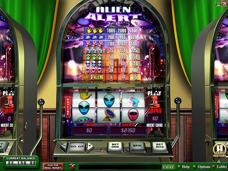 online casino reviews royal roulette