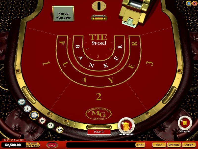 swiss online casino find casino games