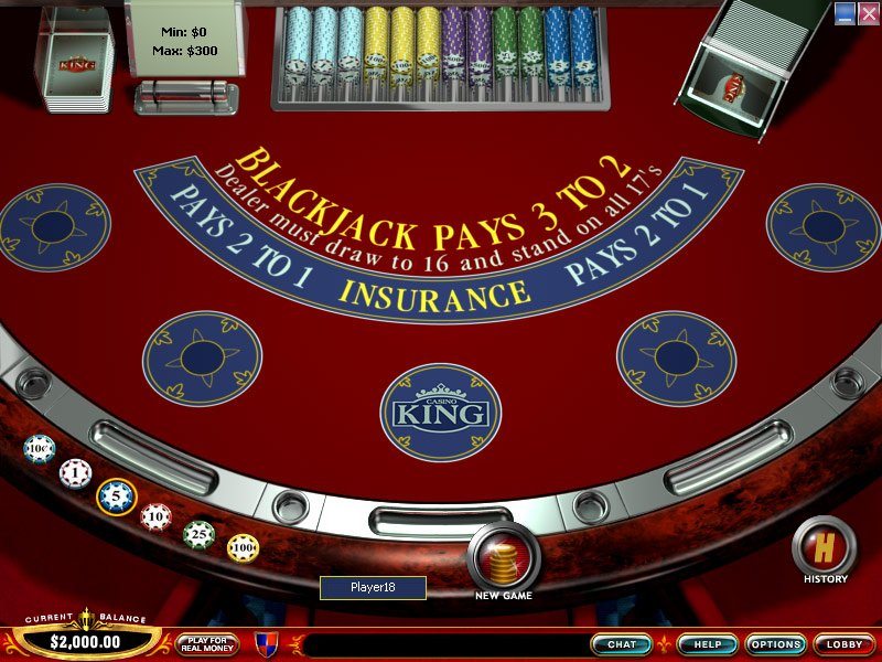 playtech casino software system