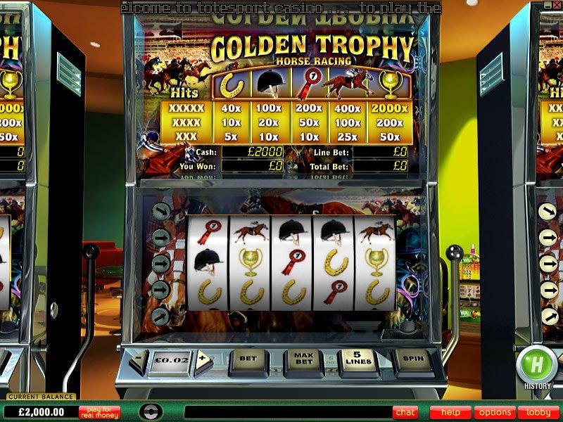 swiss casino online casino games dice