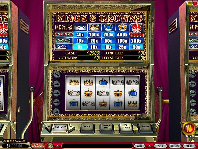 best playtech online casino