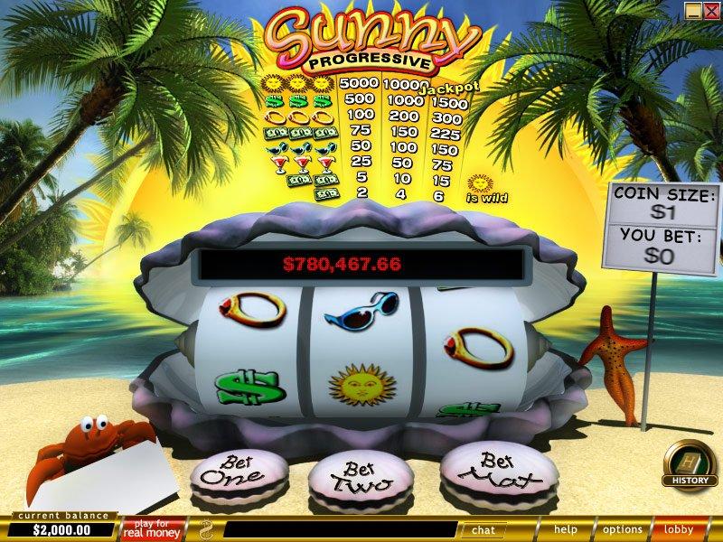 swiss online casino casinos online