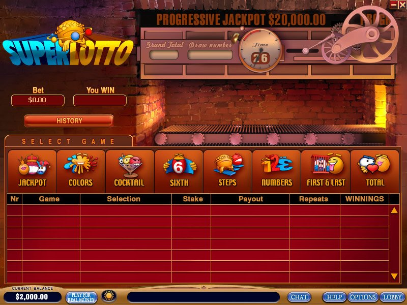 golden palace online casino dice online